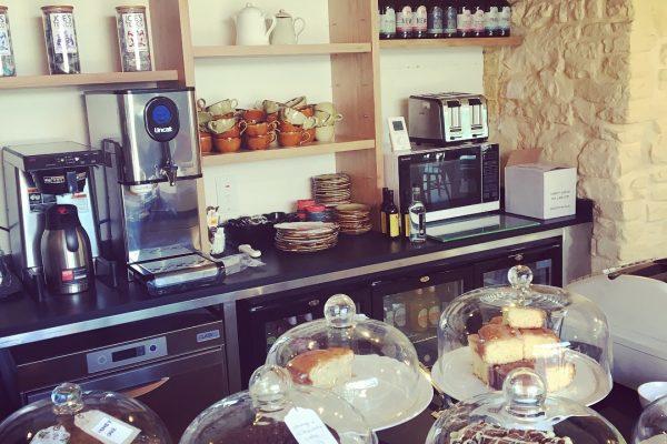 whites cafe
